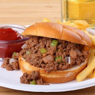 Midwestern Slushburgers