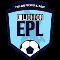 매니아 for EPL(프리미어리그) icon