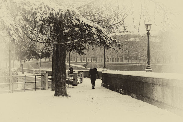 la neve in città di elisabetta_de_carli