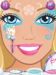 Barbie Magical Fashion App Download For Android and iPhone 7