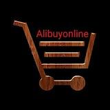 AliBuy-Shopping