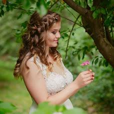 Wedding photographer Sorin Marin (sorinmarin). Photo of 23.06.2018