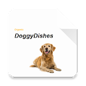 Organic Doggy Dishes icon