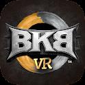 BKB VR