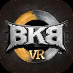 BKB VR Icon