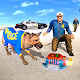 Download Us Police Dog Duty Simulator For PC Windows and Mac