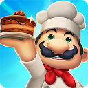 Idle Cooking Tycoon - Tap Chef 1.23