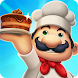 Idle Cooking Tycoon - Tap Chef - Androidアプリ