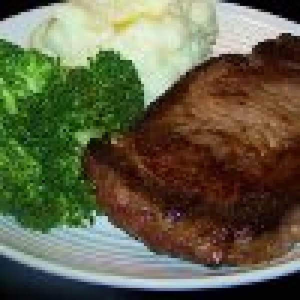 Longhorn Steakhouse Outlaw Ribeye Copycat Recipe