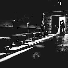 Fotógrafo de bodas Manuel Del amo (masterfotografos). Foto del 19.08.2018