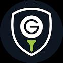 TheGrint   Your Golferhood icon