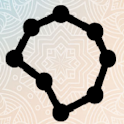 Coordinate Plot icon