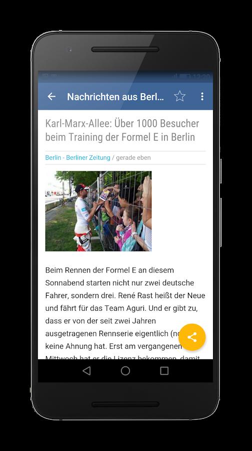 Gay dating apps berlin