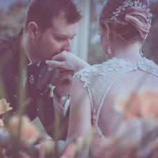 Wedding photographer Giulio Boiano (boiano). Photo of 08.12.2015