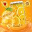 Orange Launcher Theme icon