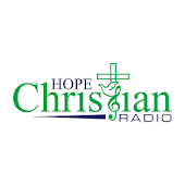 Hope Christian Radio
