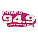 Power 94.9 icon