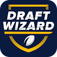 Fantasy Football Draft Wizard vesion 1.0.1
