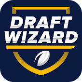 Fantasy Football Draft Wizard (NFL 2017)
