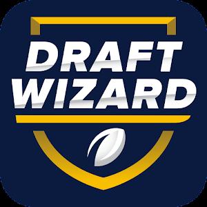 Fantasy Football Draft Wizard (NFL 2017)
