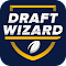 Fantasy Football Draft Wizard (NFL 2017) file APK for Gaming PC/PS3/PS4 Smart TV