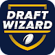 Fantasy Football Draft Wizard APK