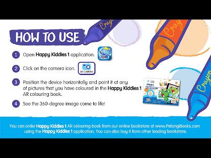 Download Happy Kiddies 1 For PC Windows and Mac apk screenshot 10