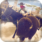 Horse Riding Derby - Free Game