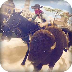 Horse Riding Derby | Free Game for PC and MAC