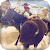 Horse Riding Derby - Free Game file APK for Gaming PC/PS3/PS4 Smart TV