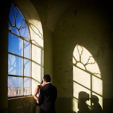 Wedding photographer Matteo Schiavo (schiavo). Photo of 28.05.2015