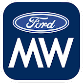 Ford MW