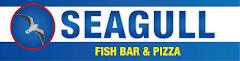 Seagull Fishbar & Pizza Hucknall