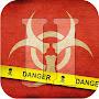 Премиум Dead Bunker II временно бесплатно
