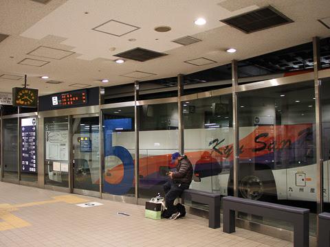 名鉄バスセンター_03