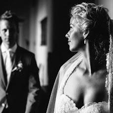 Fotografo di matrimoni Alessandro Avenali (avenali). Foto del 13.09.2018