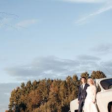 Wedding photographer Egidijus Gedminas (Gedmin). Photo of 22.12.2017