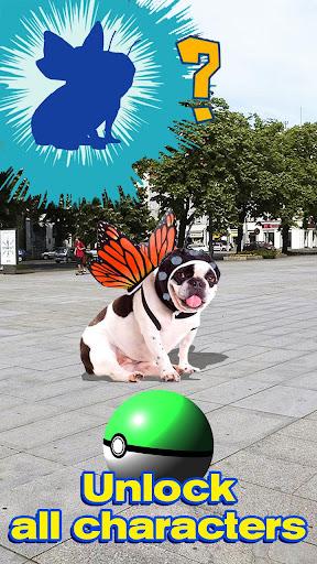 模擬必備免費app推薦|Pocket DOG GO線上免付費app下載|3C達人阿輝的APP