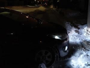 デミオ DE5FS スポルト 2008年式のカスタム事例画像 やま 【10563】さんの2020年12月14日01:01の投稿
