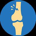 Traumatology icon