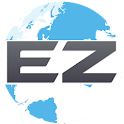 EZInvest Mobile Trader icon