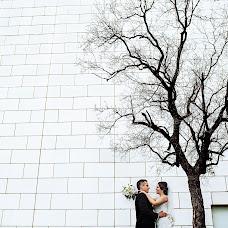 Wedding photographer Jaime Gonzalez (jaimegonzalez). Photo of 08.03.2018