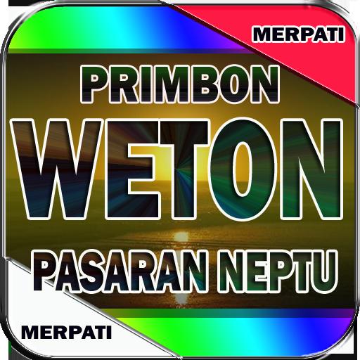 Hitungan Weton Jawa,