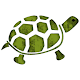 Download Book of Turtles For PC Windows and Mac