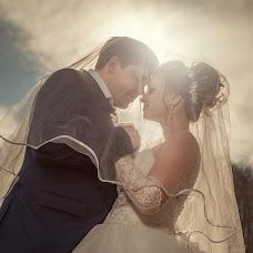 Wedding photographer Nikolay Vakatov (vakatov). Photo of 14.03.2016
