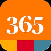 HBL 365