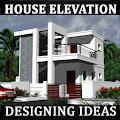 House Elevation download