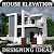House Elevation file APK for Gaming PC/PS3/PS4 Smart TV