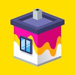 House Paint 1.1.0 (Mod)