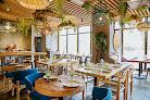 Фото №1 зала Ресторан «На Мосфильмовской»